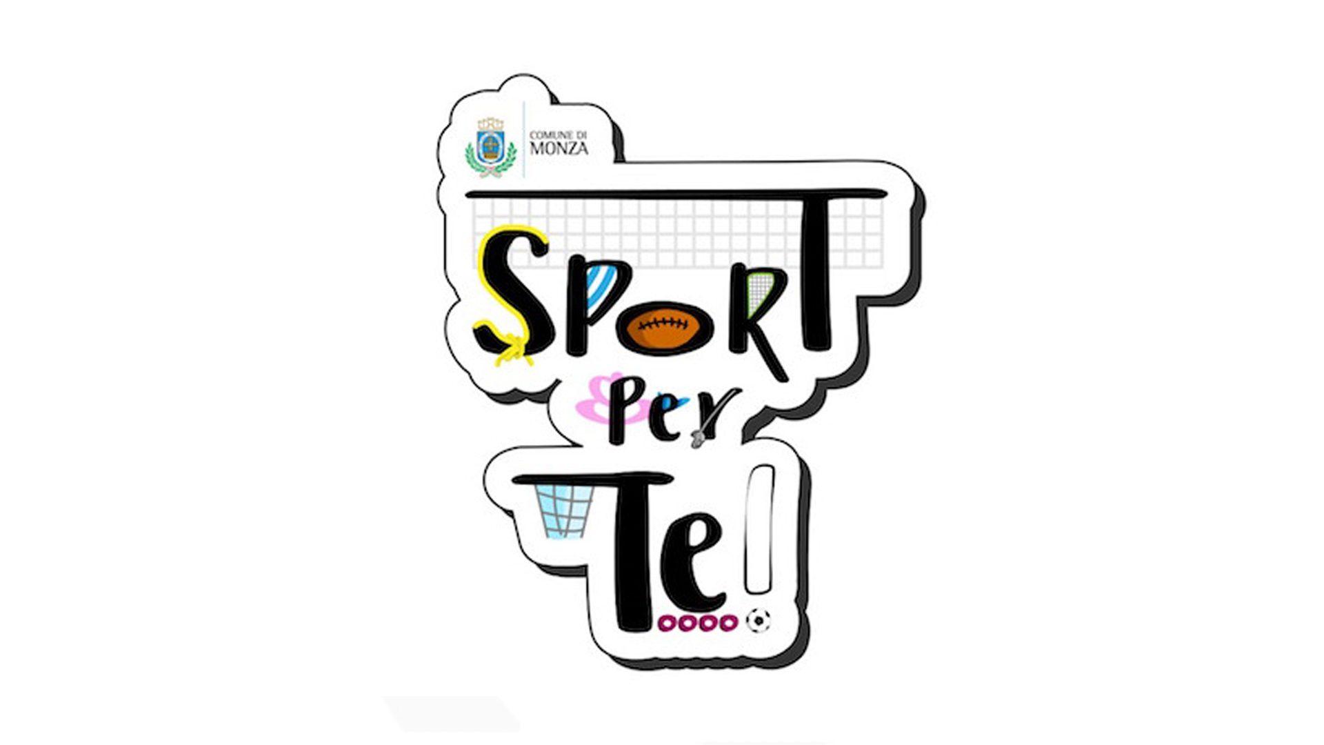sport per te 1920