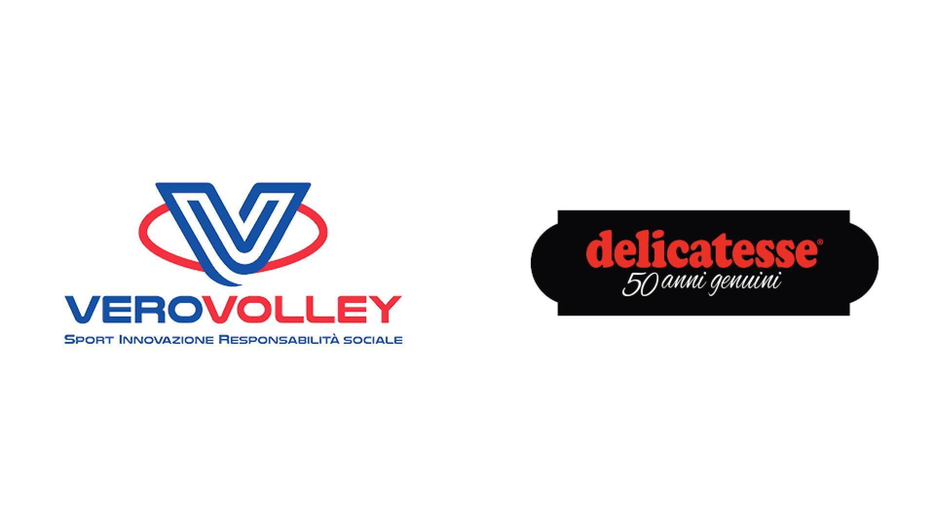 vv_delicatesse