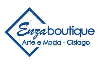 ENZA BOUTIQUE