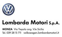 LOMBARDA MOTORI VW
