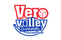 VERO VOLLEY CHANNEL