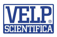 VELP SCIENTIFICA