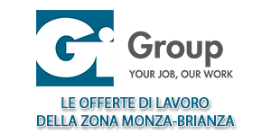 LAVORA CON GI GROUP