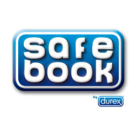 SAFEBOOK by DUREX