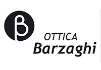 Ottica Barzaghi