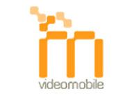 Videomobile
