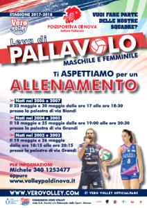 LevaPallavoloNova1718