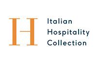 IHC Hotels