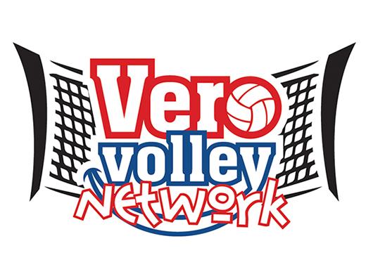 Un weekend all'insegna dei tornei promossi dal Vero Volley Network