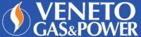 VENETO GAS & POWER