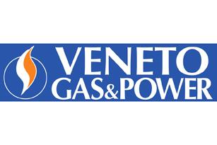 Veneto Gas e Power Milano ai nastri di partenza della Serie B Maschile