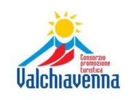 VALCHIAVENNA