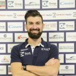 Edoardo Chimenti