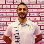Silvio Colnago