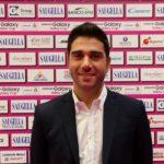 Fabio Parazzoli