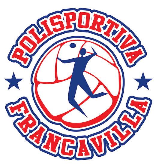 Il Vero Volley Network accoglie la 41esima società: ecco l'ASD Polisportiva Francavilla
