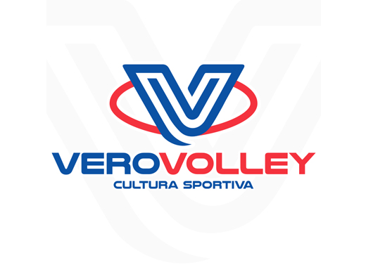 Incontri di formazione: il Vero Volley al Liceo Sportivo Lagrange di Milano