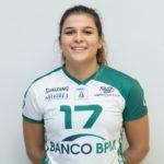 Ilaria Bonvicini