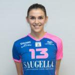 Fabiola Facchinetti