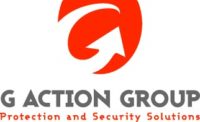G Action Group