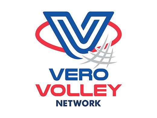Libertas Sesto e Volley Montanaro ospiti a Vero Volley-Modena!
