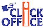 Click Office
