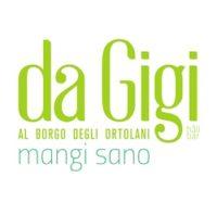 Da Gigi