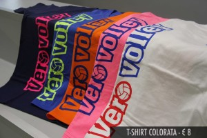 TshirtColorate