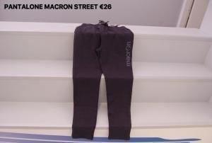 pantalone street