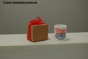 tazza ceramica mug