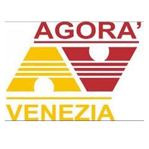 500 agorà venezia