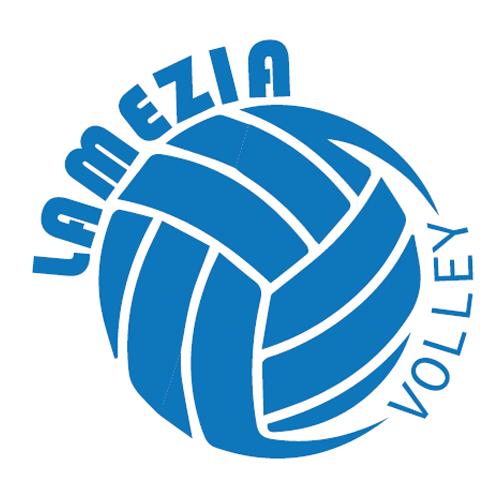 500 lamezia volley