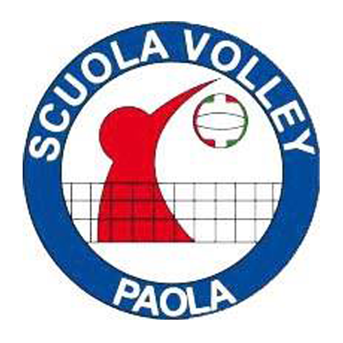 500 volley paola