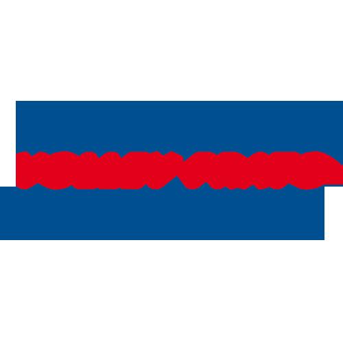 500 volley prato