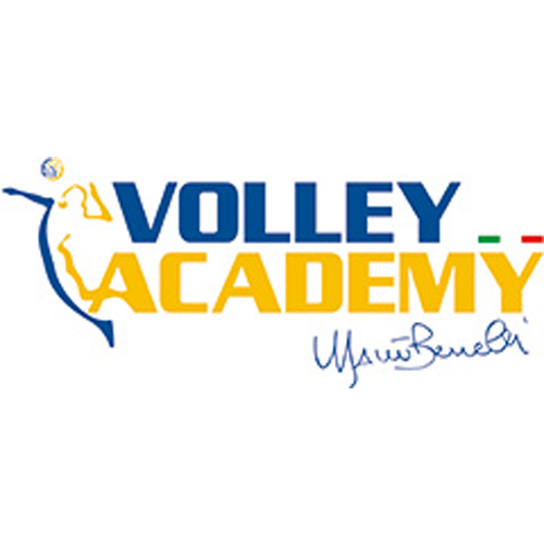 volley academy manu benelli