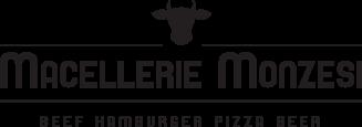 Macellerie Monzesi logo