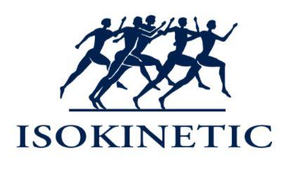 Isokinetic
