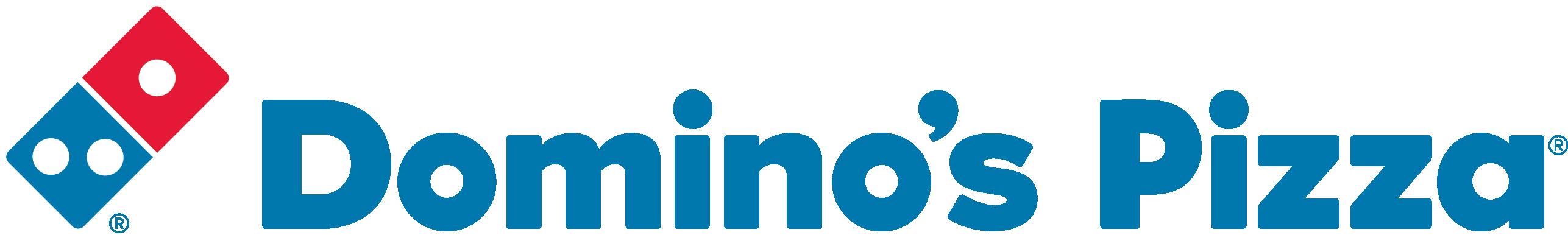 180716_DP_Intl_Logo_CMYK_Blue_Type_International_Horz_Dominos_Pizza