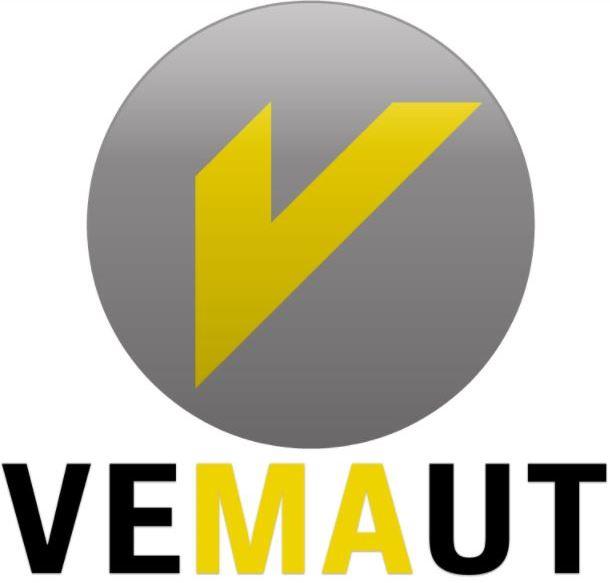 vemaut logo
