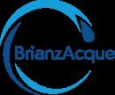 Brianza Acque logo
