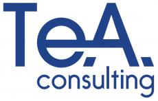 TeA Consulting
