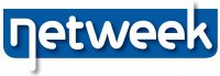 netweek